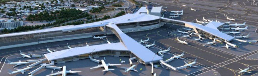 Pacotech_Aviation_Post_LAGUARDIA-AIRPORT-REDEVELOPMENT-PROGRAM-768x315