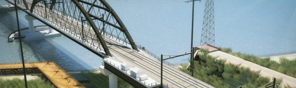 Pacotech_Bridges_Tunnels_ Infrastructure_POSTS_0000_PORTAL BRIDGE CAPACITY ENHANCEMENT
