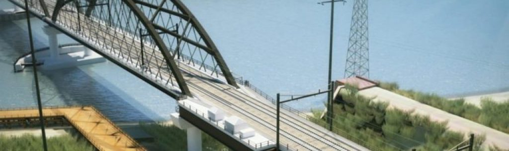 Pacotech_Bridges_Tunnels_-Infrastructure_POSTS_0000_PORTAL-BRIDGE-CAPACITY-ENHANCEMENT--768x315