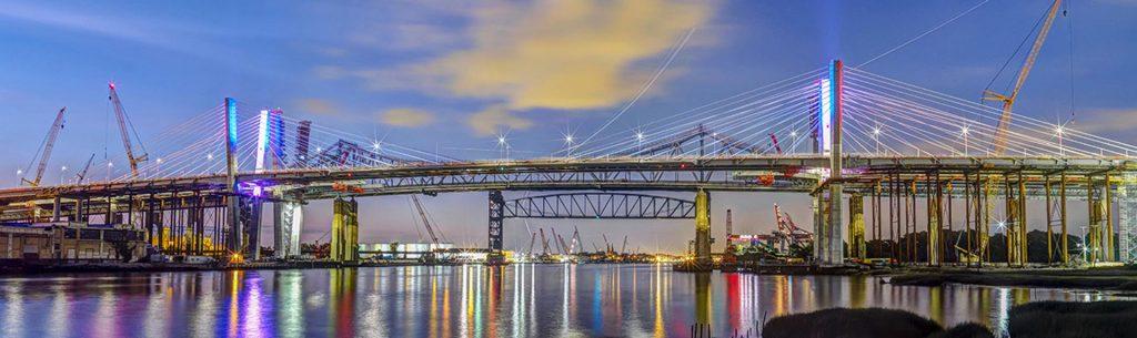 Pacotech_Bridges_Tunnels_ Infrastructure_POSTS_0001_Goethals Bridge Modernization