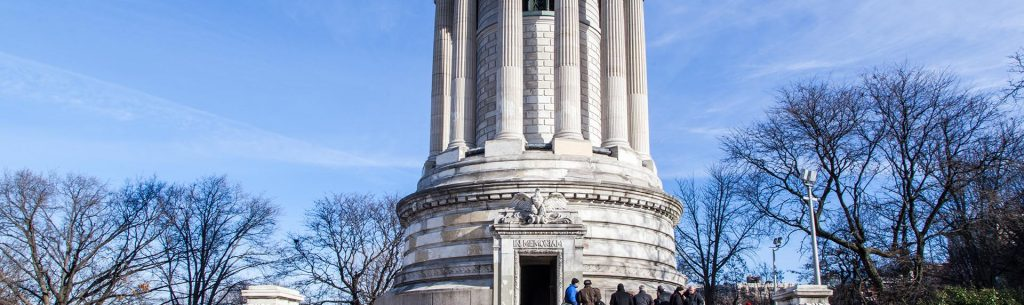 Pacotech_Parks_Recreation_Soldiers and Sailors Memorial