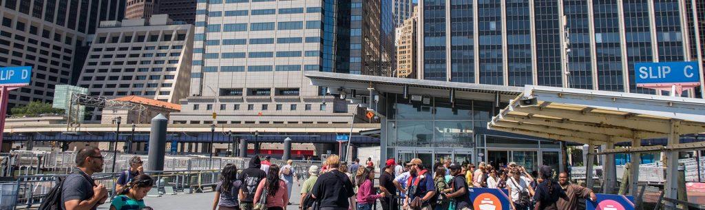 Pacotech_Parks_Recreation_Wall Street Esplanade