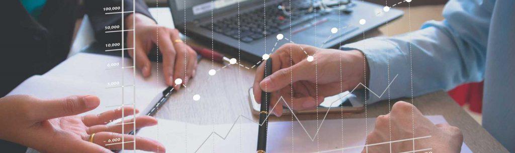 Pacotech_What_we_do_Data_Analytics